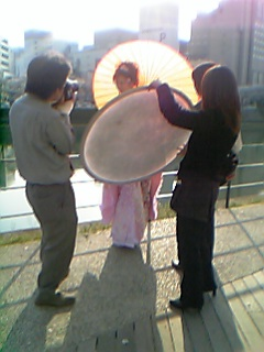 blog20060407g.jpg