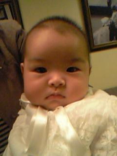 blog20060407j.jpg