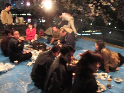 blog20060409b.jpg