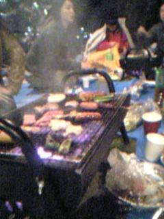 blog20060409c.jpg