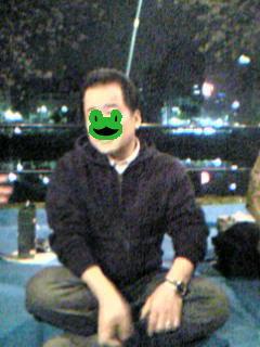 blog20060409h.jpg