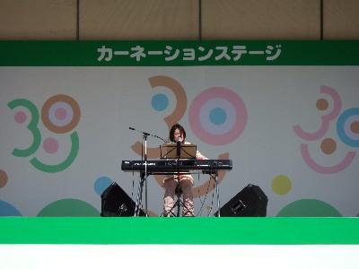 blog20060503h.jpg
