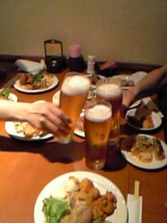 blog20060510b.jpg