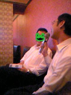 blog20060514c.jpg