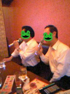 blog20060514d.jpg