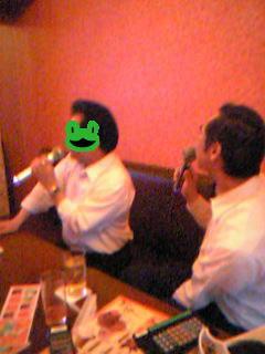 blog20060514e.jpg