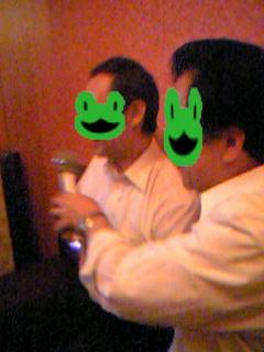 blog20060514f.jpg