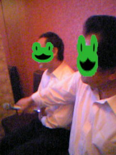 blog20060514g.jpg