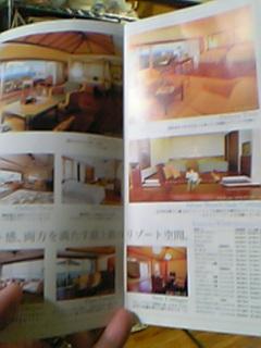 blog20060519g.jpg