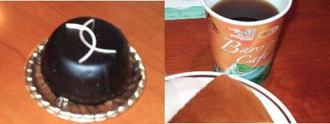 blog20060627h.jpg
