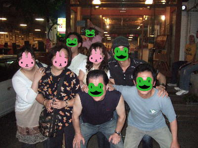 blog20060628j.jpg