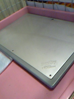 blog20060720i.jpg