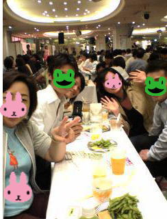 blog20060808f.jpg