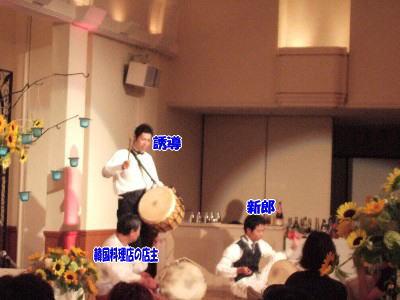 blog20060812f.jpg