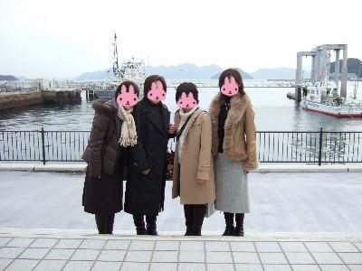 blog20070103a.jpg