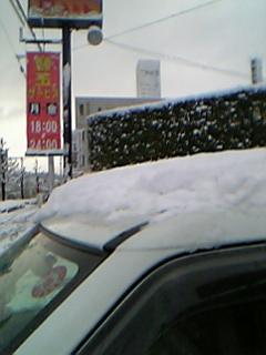 blog20070107c.jpg