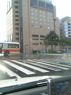 blog20070107d.jpg