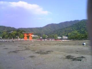 blog20070502e.jpg