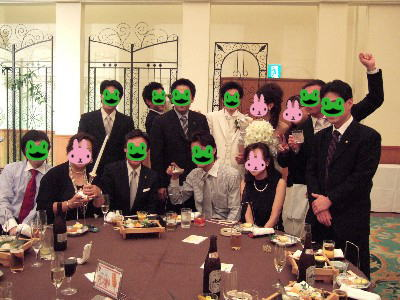 blog20071028d.jpg