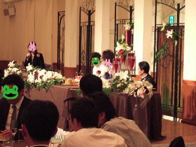 blog20071028h.jpg