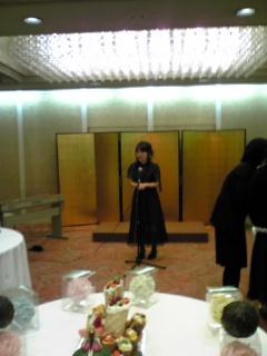 blog20071122d.jpg