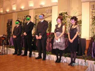 blog20071125b.jpg