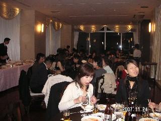 blog20071125j.jpg