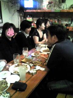 blog20071222a.jpg