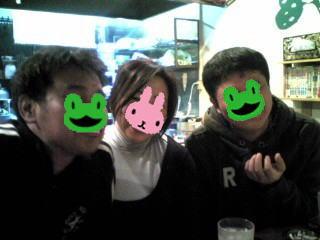 blog20071222f.jpg