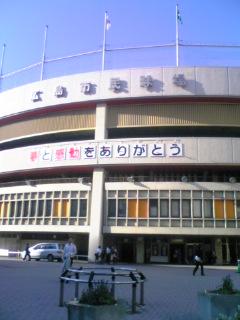 blog20081016f.jpg