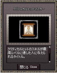 mabinogi_2010_01_10_002-crop.jpg