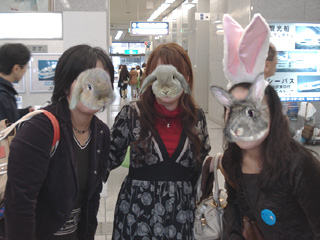 04usafes_3.jpg