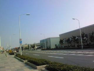 20070321201431.jpg