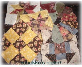 パターンのバッグのパターン製作
