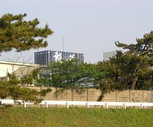 武庫川(報徳前)