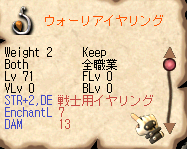 AS2006110504231306.png