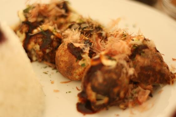 takoyaki04