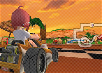 2008_02_07_04_02_07.jpg