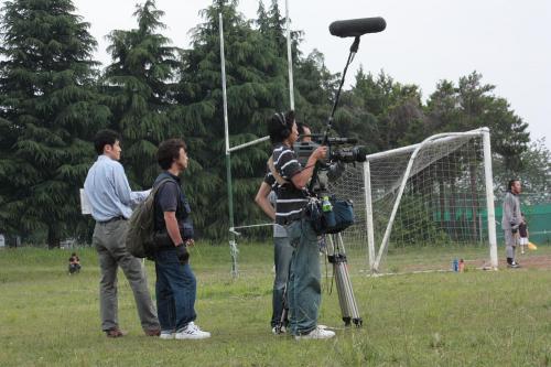 NHK 受信料は年払いしてます