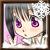 a05190_icon_27.jpg