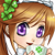 a06839_icon_54.jpg