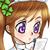 a06839_icon_55.jpg
