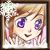 a06839_icon_56.jpg