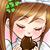 a06839_icon_57.jpg