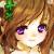 a06839_icon_58.jpg