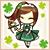 a06839_icon_60.jpg