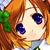 a06839_icon_62.jpg