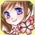 a06839_icon_66.jpg