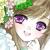 a06839_icon_71.jpg