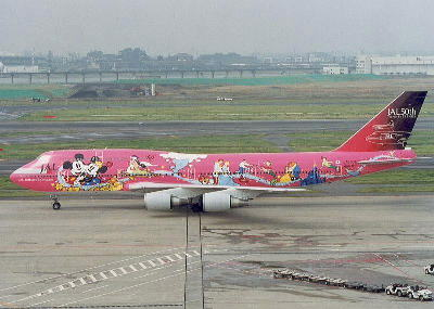 JAL_Dream_Express21-SWEET.jpg